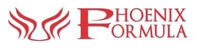 phoenix formula weblogo
