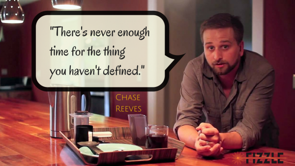 chase-reeves-quote