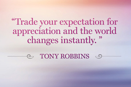 gratitude-tony-robbins-picture-quote