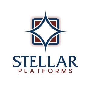 sp-logo-transp-sq