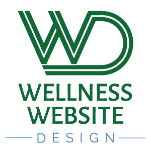 wwd-logo_sq