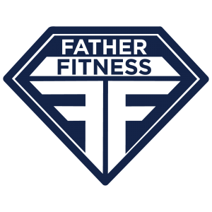 5-levels-hires_father-fitness-logo