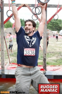 caelan-at-rugged-maniac