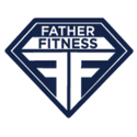 ff-logo-125