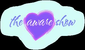 the-aware-show-logo-glow-309x183