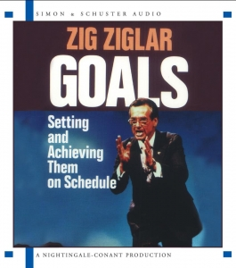 zig-ziglar-goals