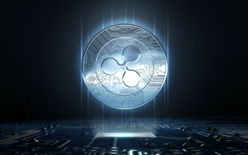 How to buy XRP with credit card ripple