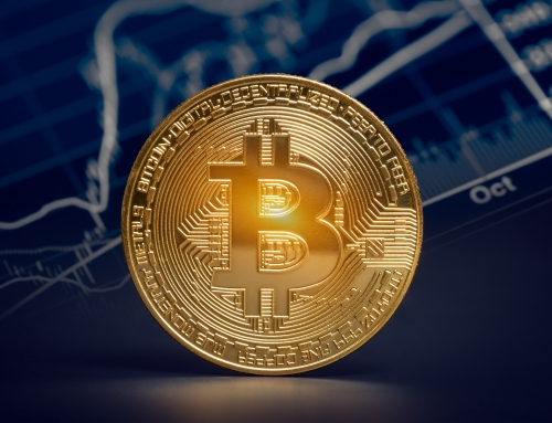 Buying Your First Bitcoin, Step-By-Step