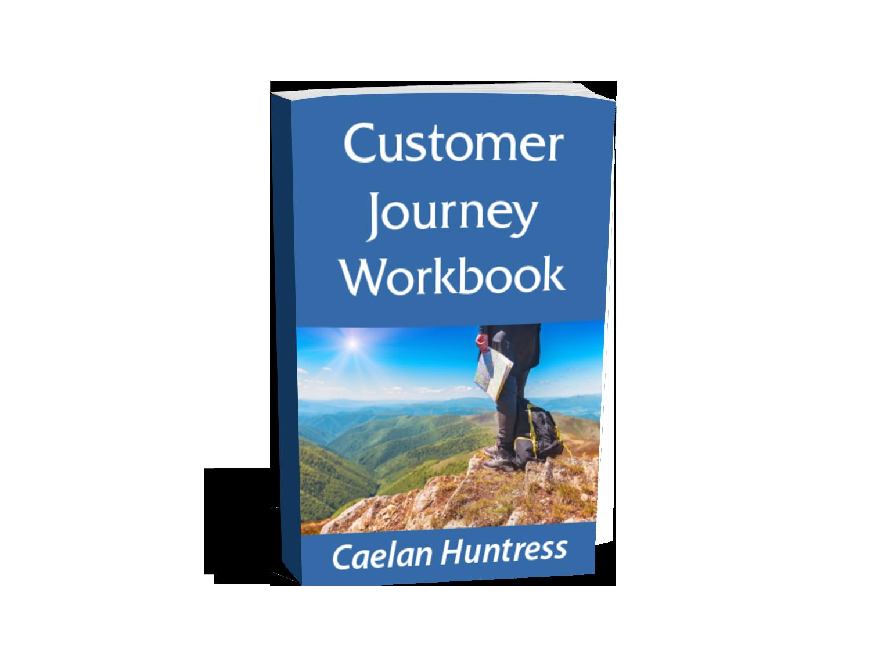 Customer Journey Workbook