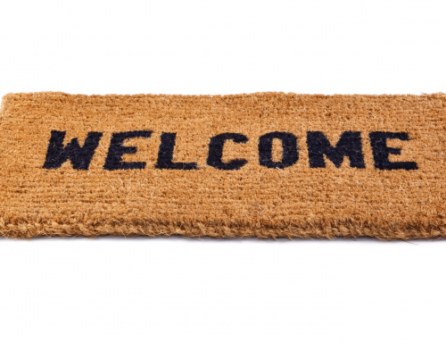How to Welcome New Subscribers With an Email Onboarding Series