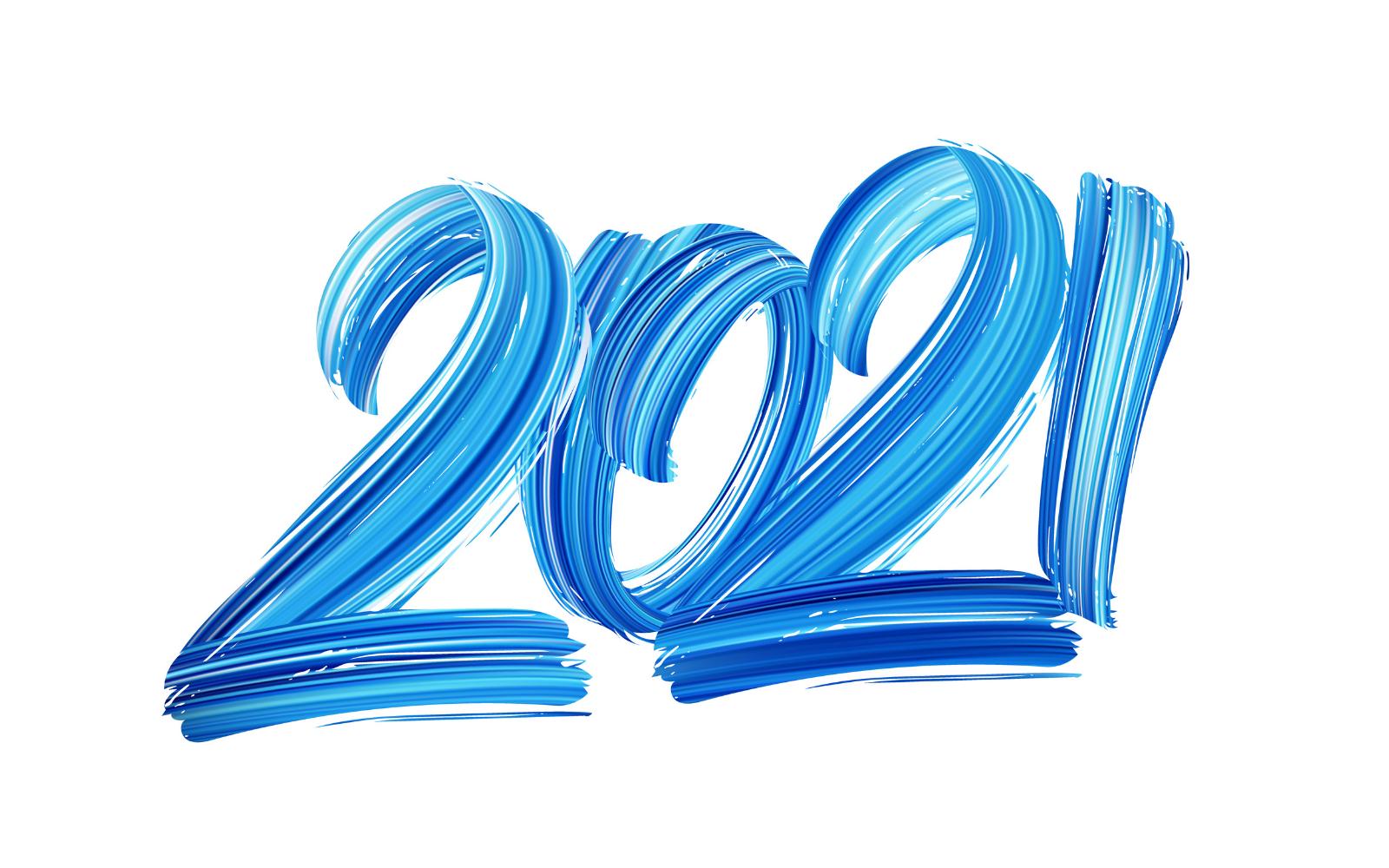 2021 paint