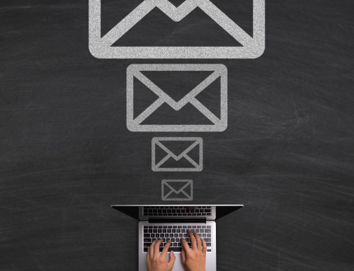 Email List Building Statistics For Success