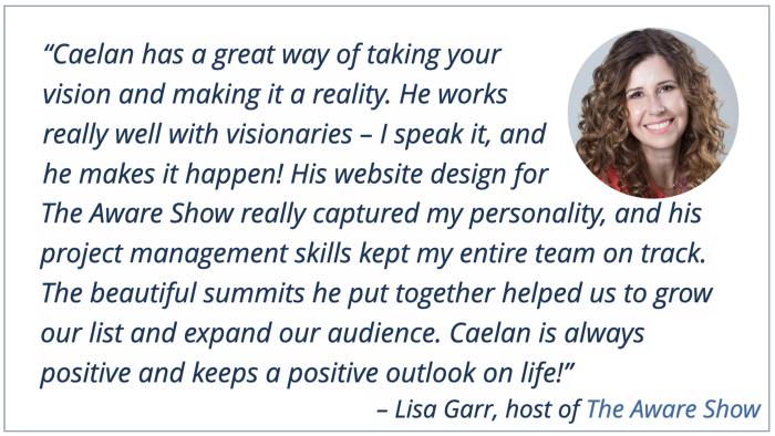 lisa-garr-testimonial
