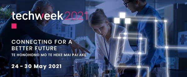 techweek 2021